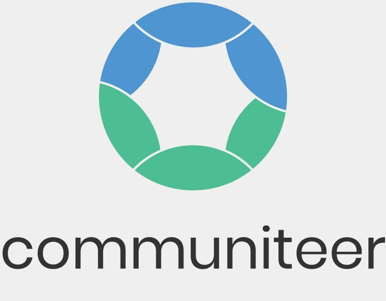 Communiteer logo